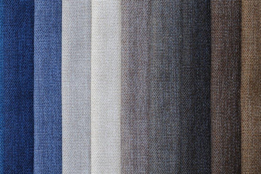 mulberryfabric-3506846_1920.jpg