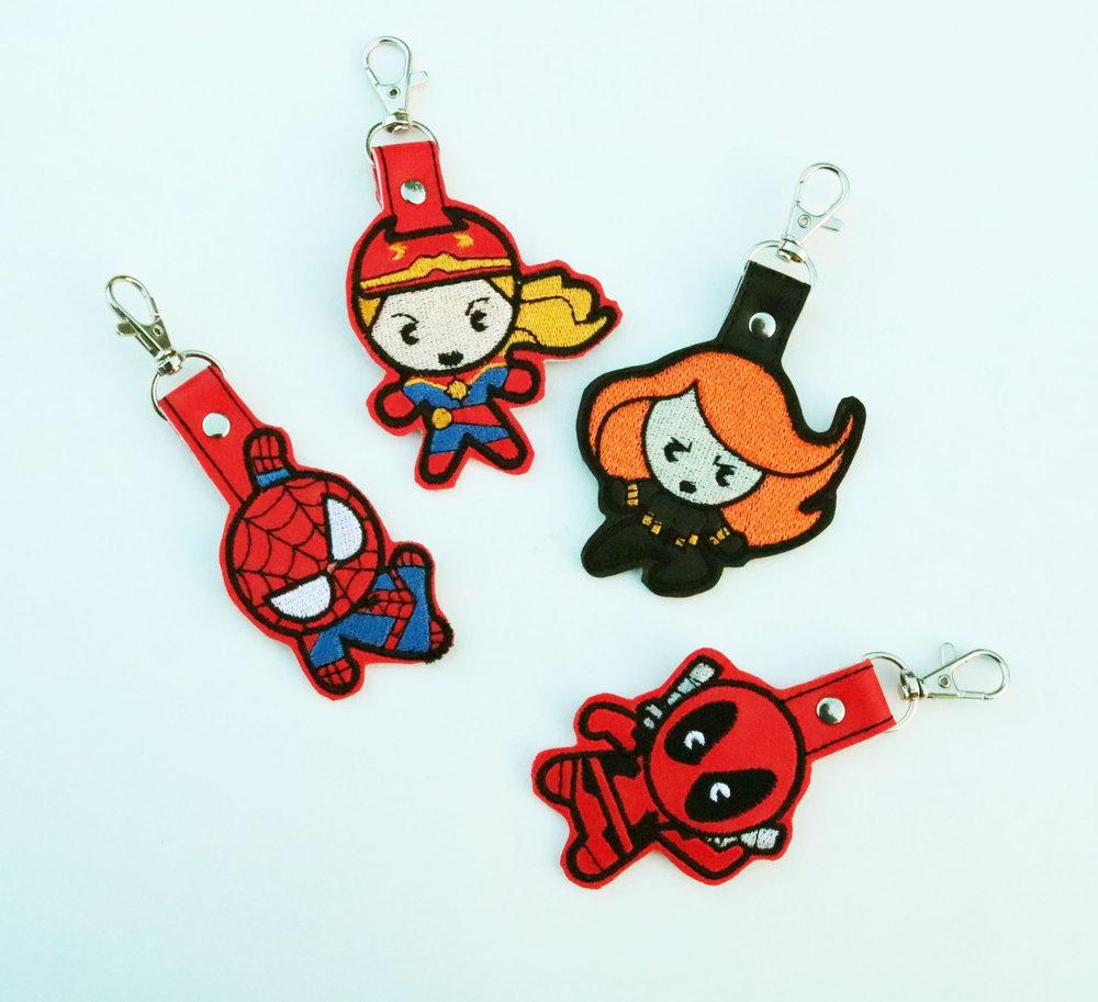 Spiderman Deadpool BlackWidow Captain Marvel.jpg