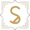 S-logo-small.png