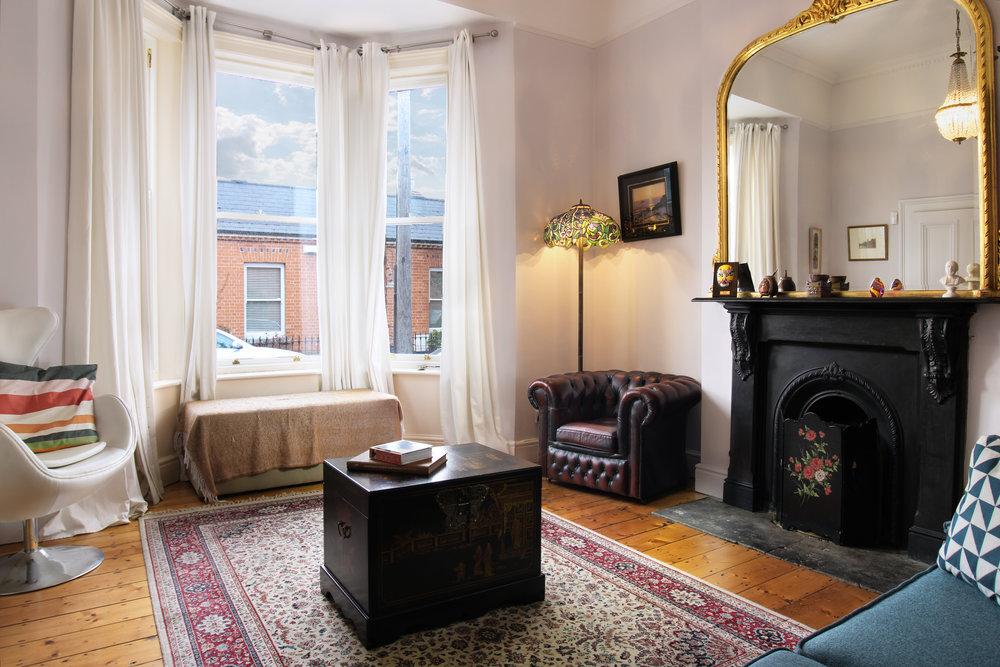 front room 1.jpg