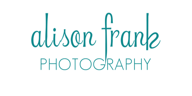 Alison Frank Photography