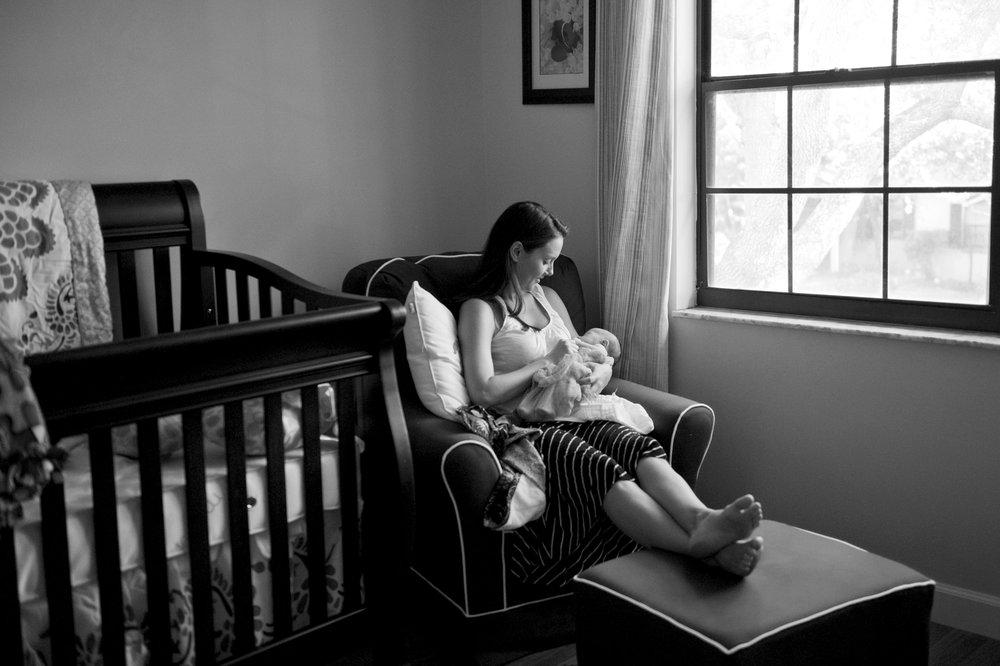 family-photography-south-florida-alison-frank-photography_01.jpg