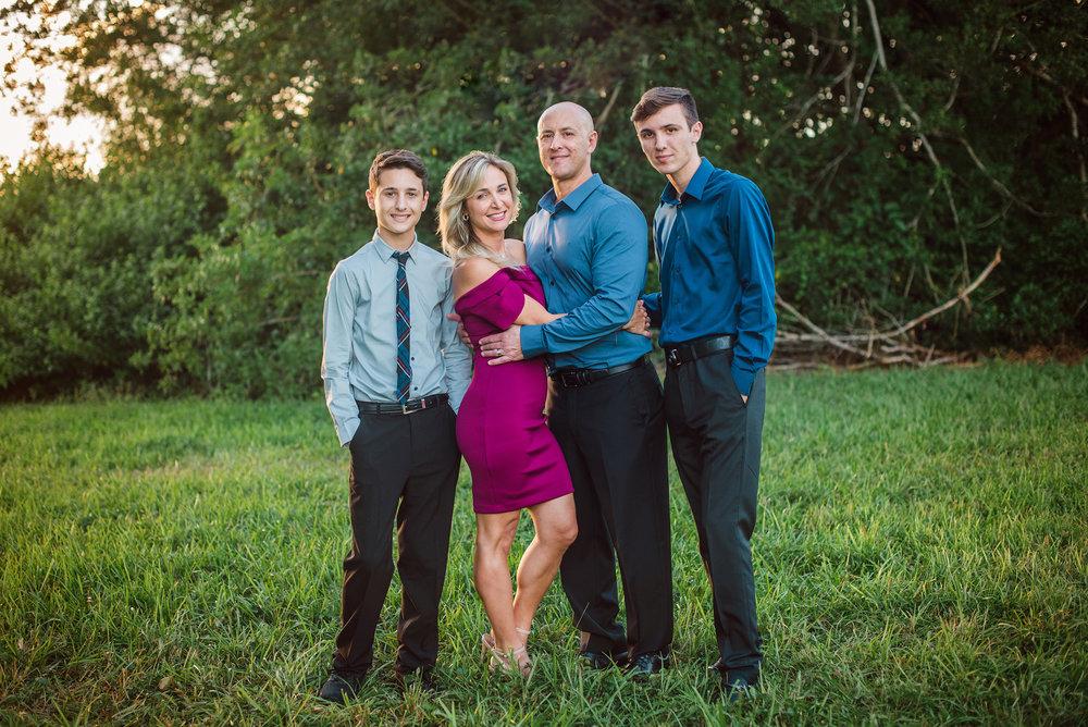 family-photography-south-florida-alison-frank-photography_04.jpg