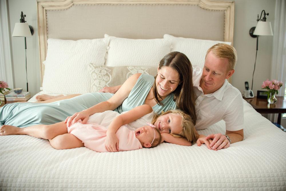 family-photography-south-florida-alison-frank-photography_05.jpg