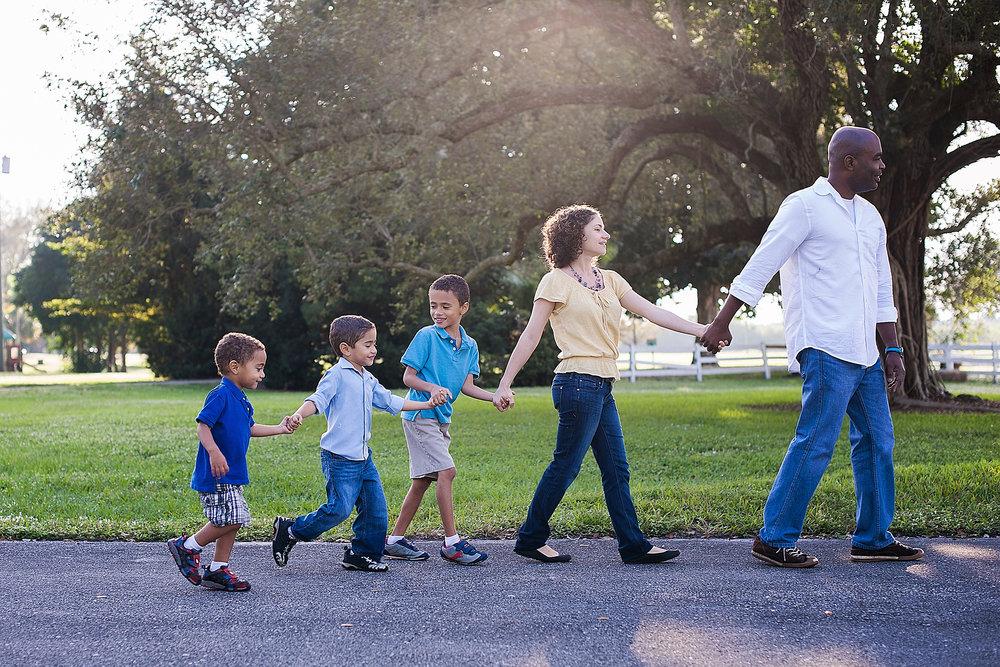 family-photography-south-florida-alison-frank-photography_14.jpg