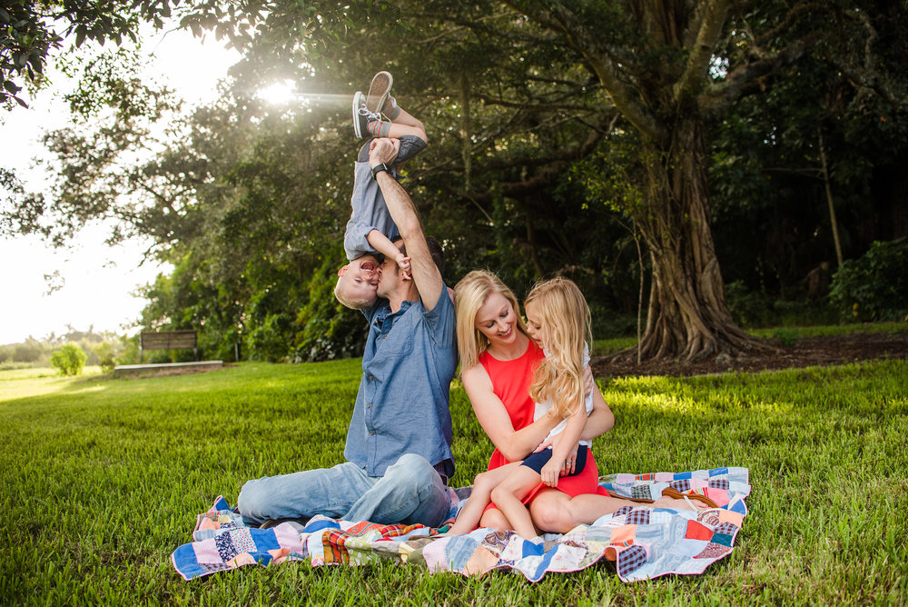family-photography-south-florida-alison-frank-photography_20.jpg