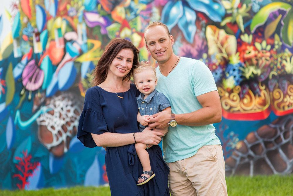 family-photography-south-florida-alison-frank-photography_37.jpg
