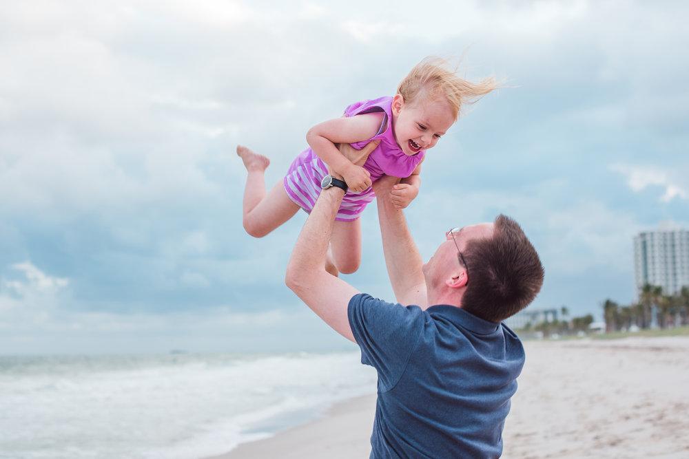 family-photography-south-florida-alison-frank-photography_40.jpg