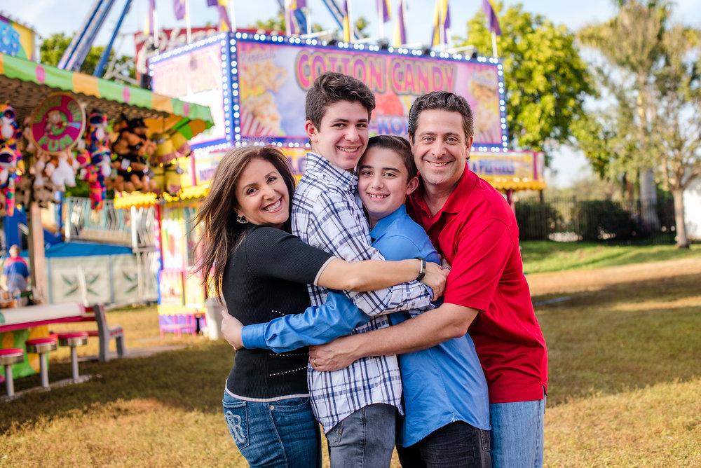 family-photography-south-florida-alison-frank-photography_39.jpg