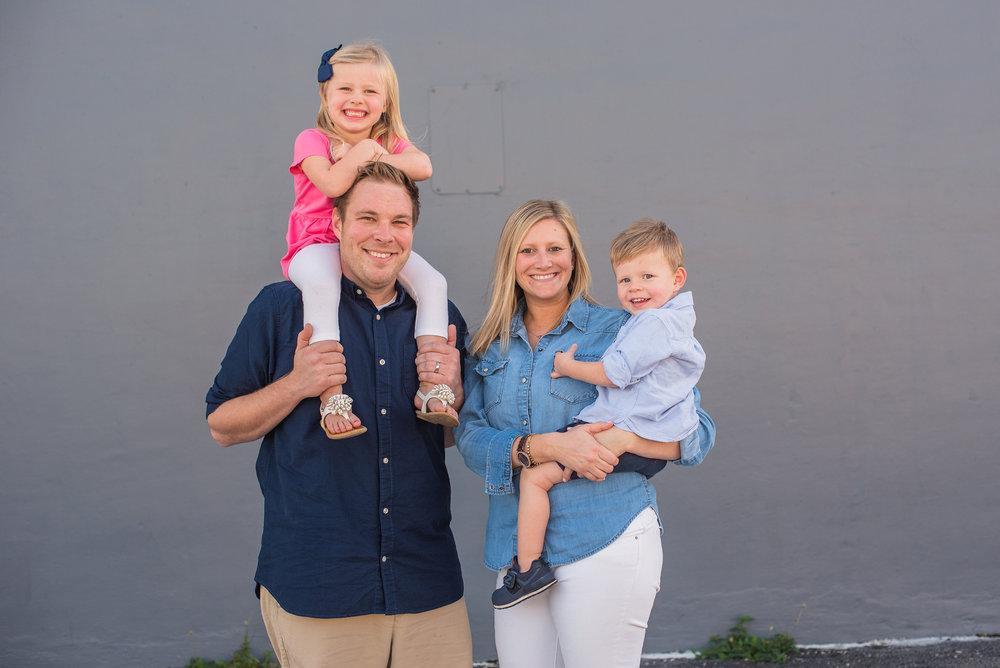 family-photography-south-florida-alison-frank-photography_41.jpg
