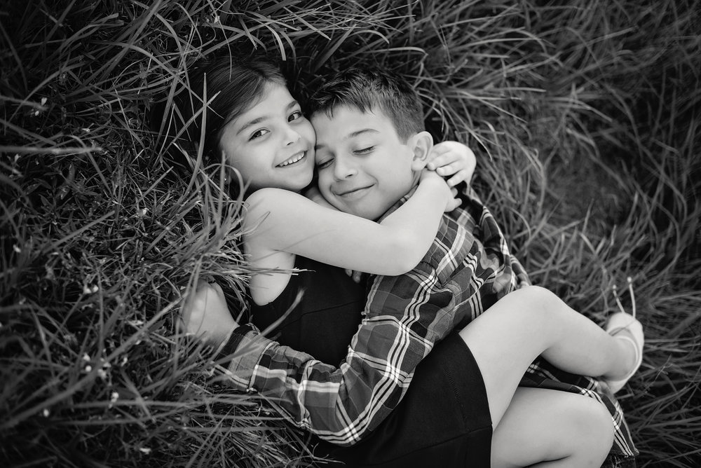 child-photography-south-florida-alison-frank-photography_07.jpg