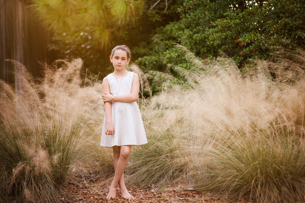 child-photography-south-florida-alison-frank-photography_23.jpg