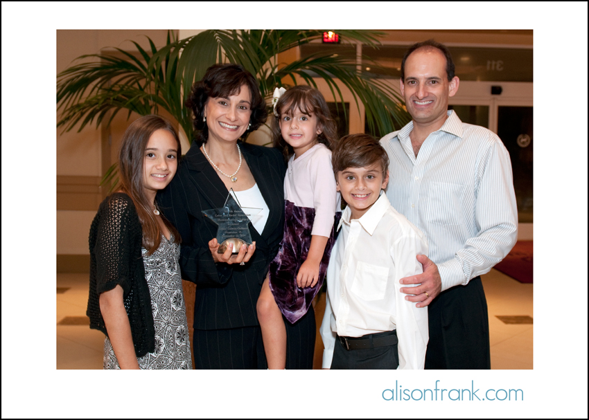 blogpost-family