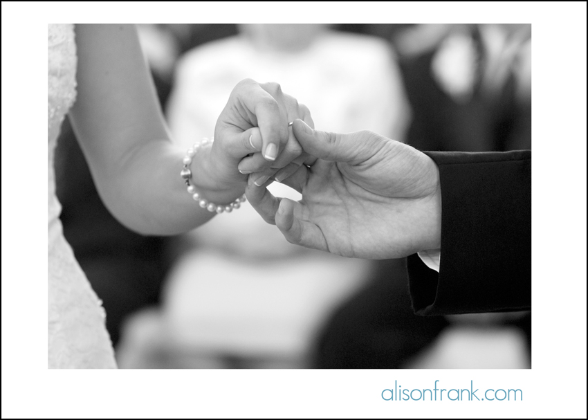 ceremonyhands