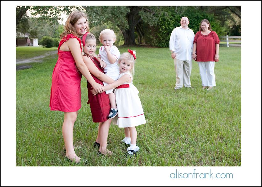 family1blog