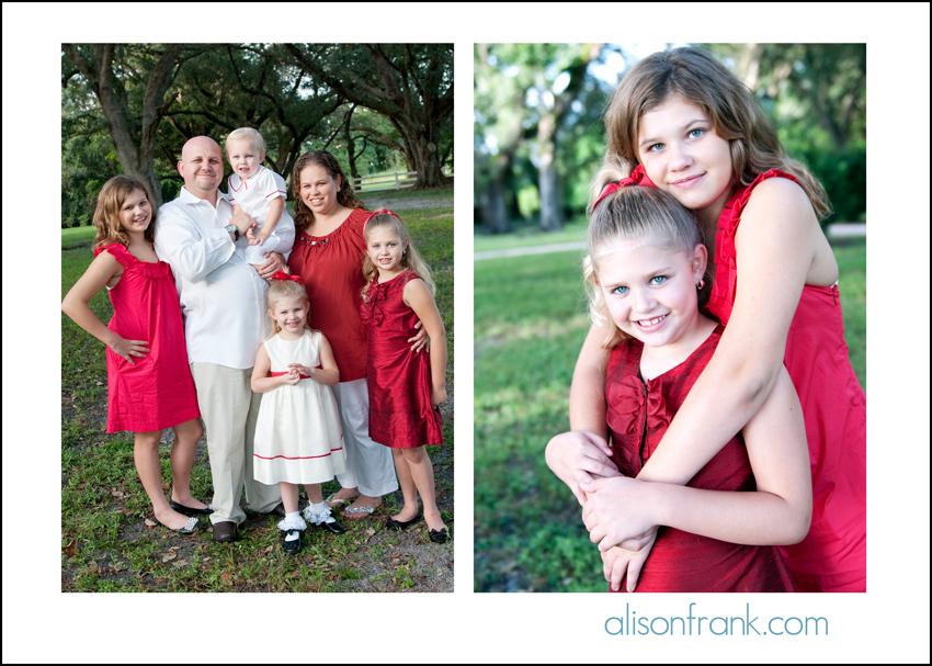 family2blog