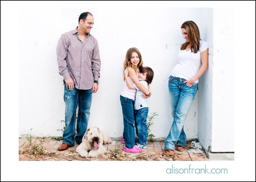 familyblog22
