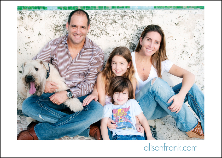 familyblog31
