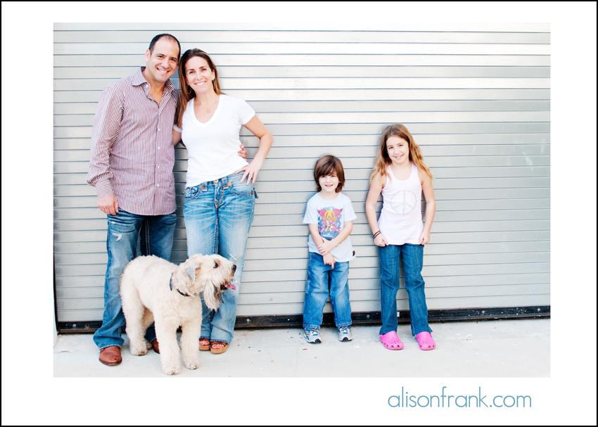 familyblog4