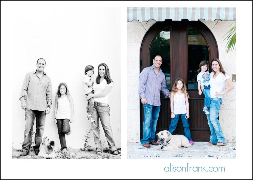 familyblog41