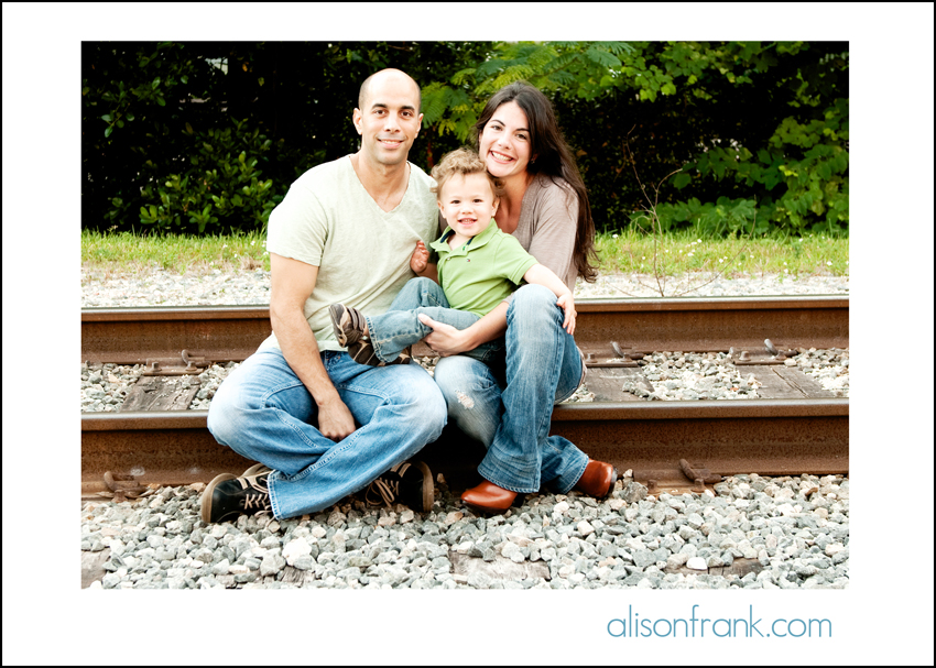 family24