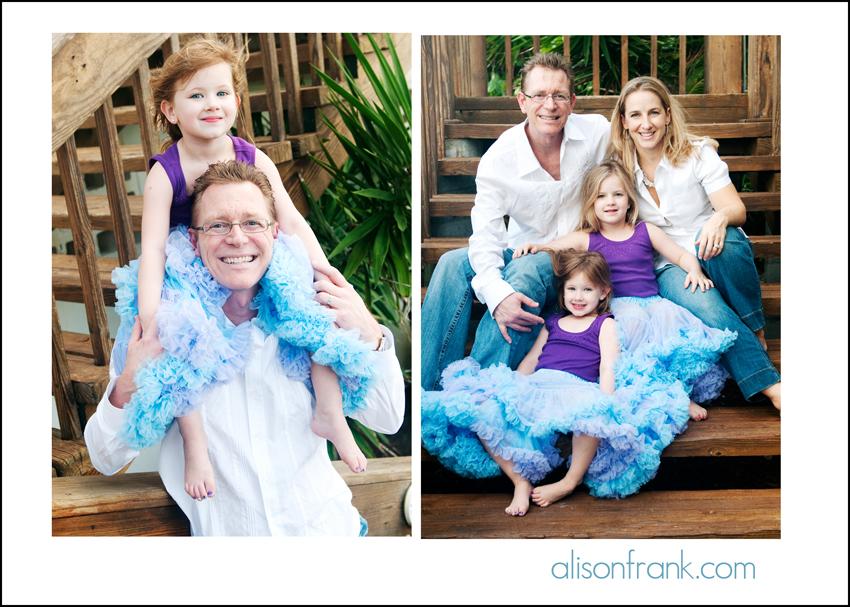 familyblogsteps