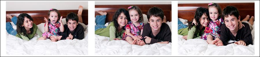 kidsblog2