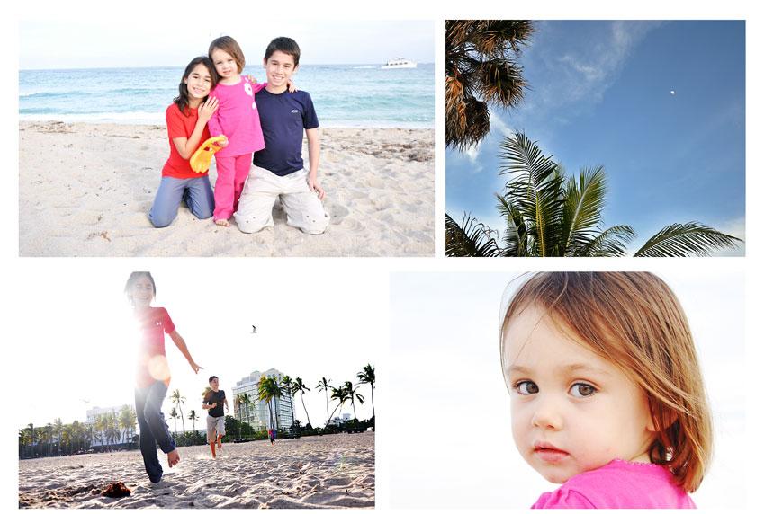 beacha1