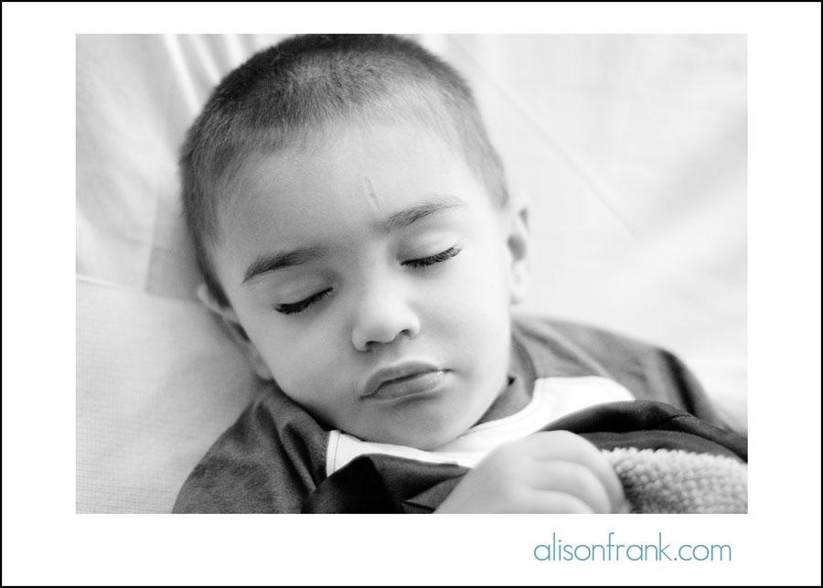 sleepingblog