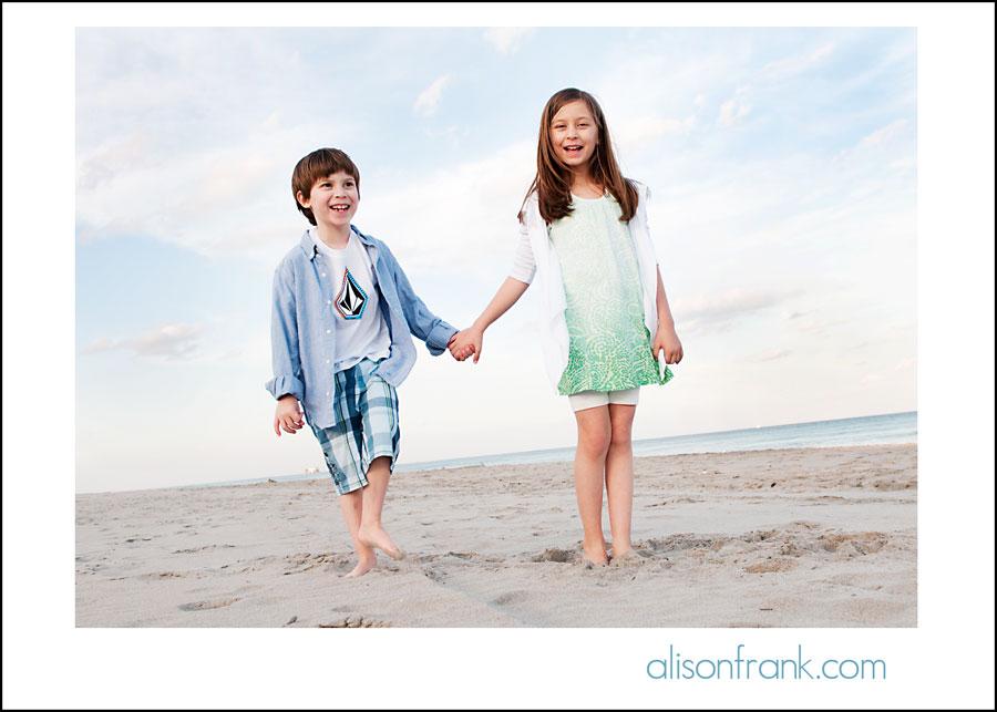 kids-blog1