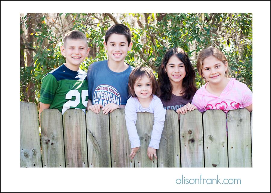 kids-blog11