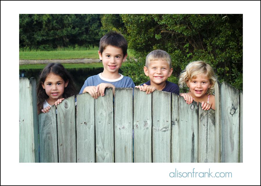 kids-blog21