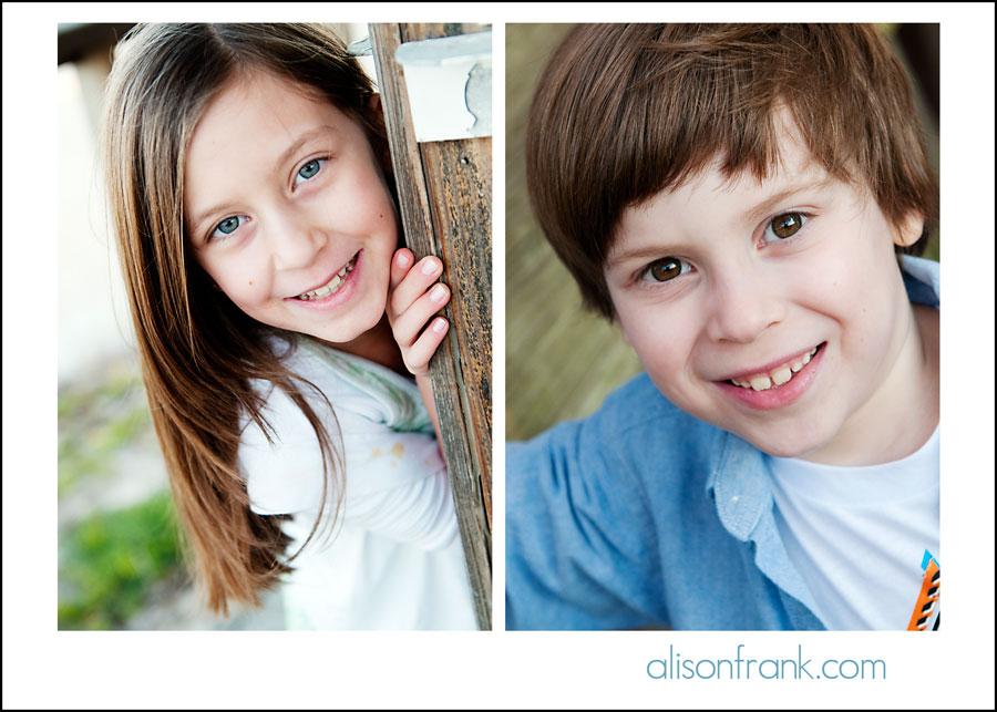 kids-blog5