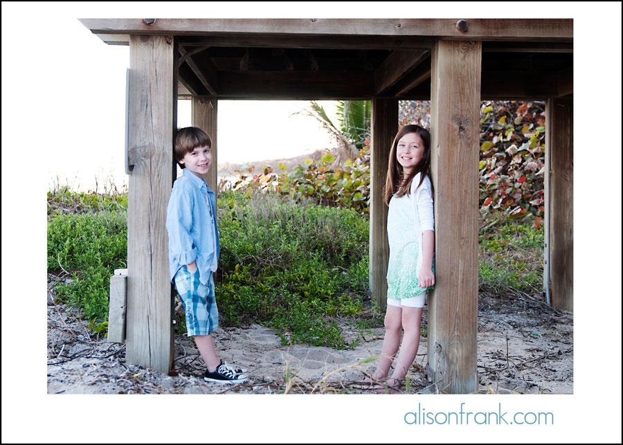 kids-blog7