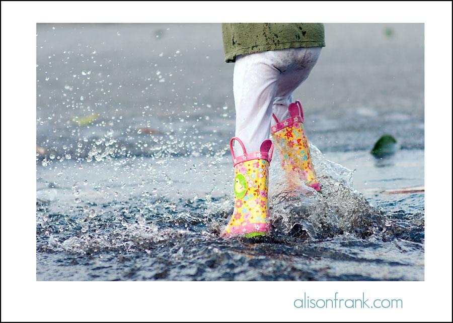 puddles-blog1
