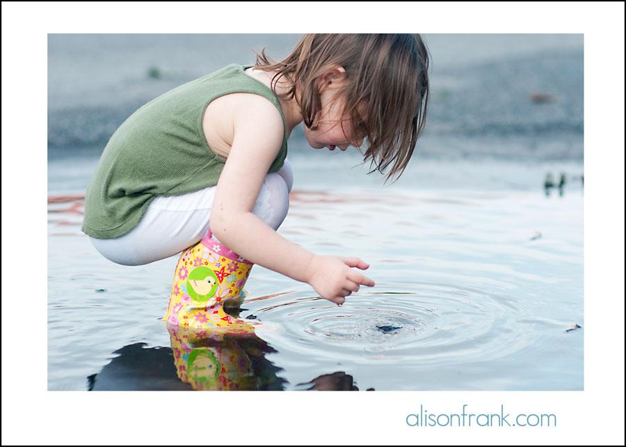 puddles-blog2