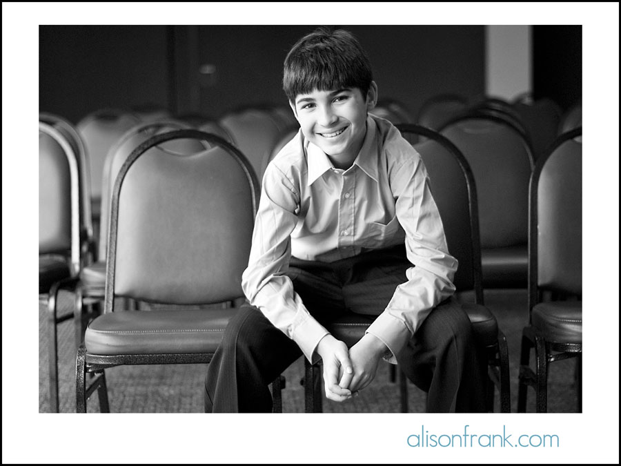 bar-mitzvah-photography-a