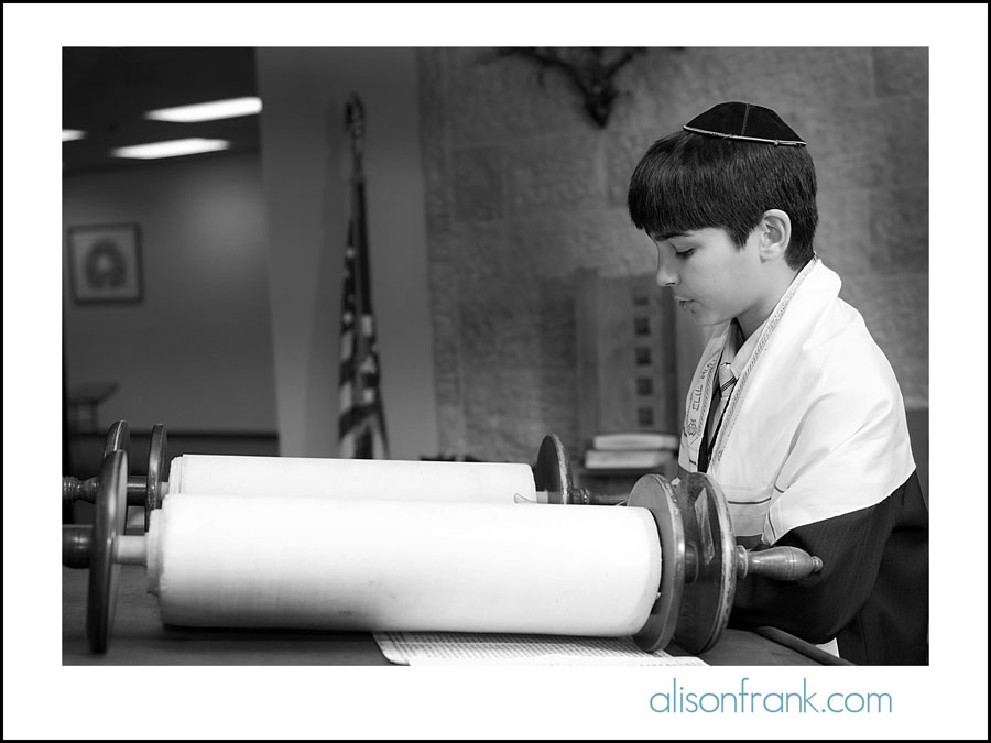 bar-mitzvah-photography-b