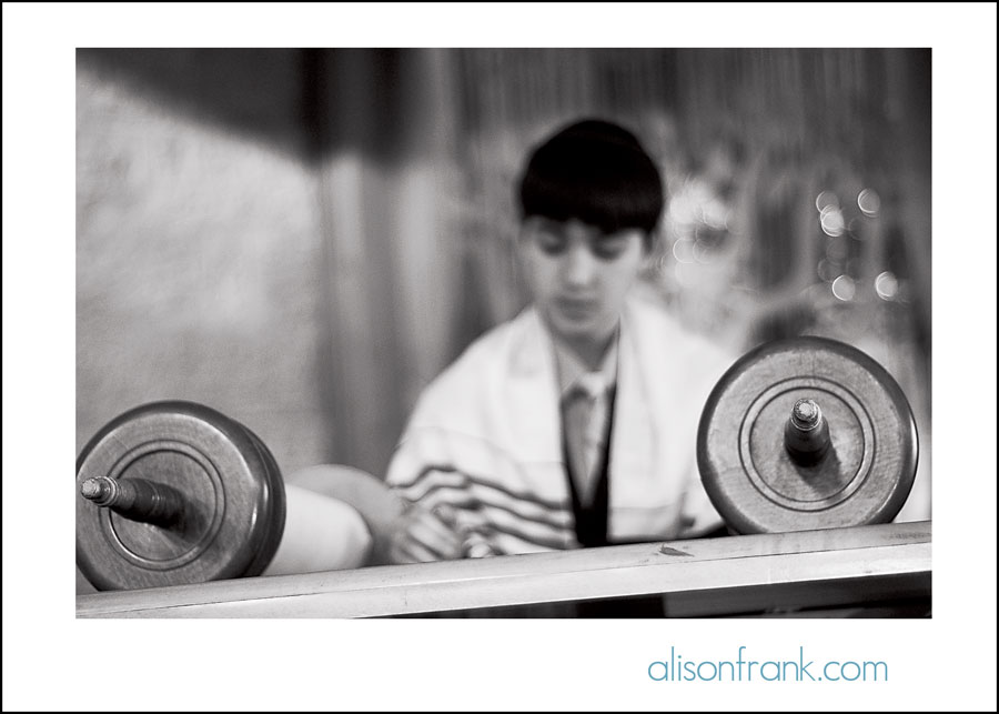 bar-mitzvah-photography-e