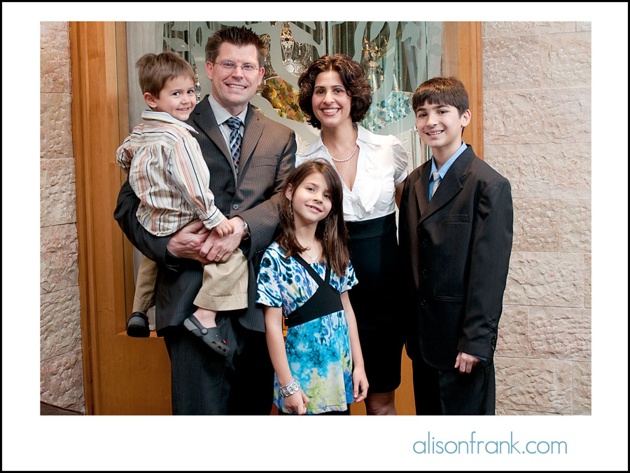 bar-mitzvah-photography-f