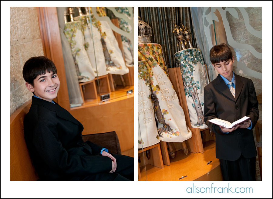 bar-mitzvah-photography-g