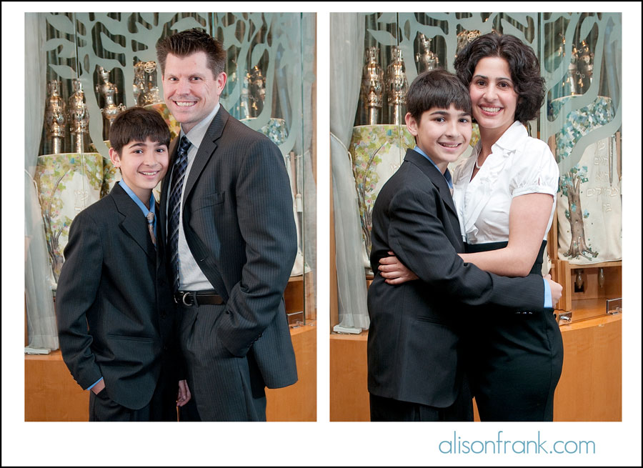 bar-mitzvah-photography-i