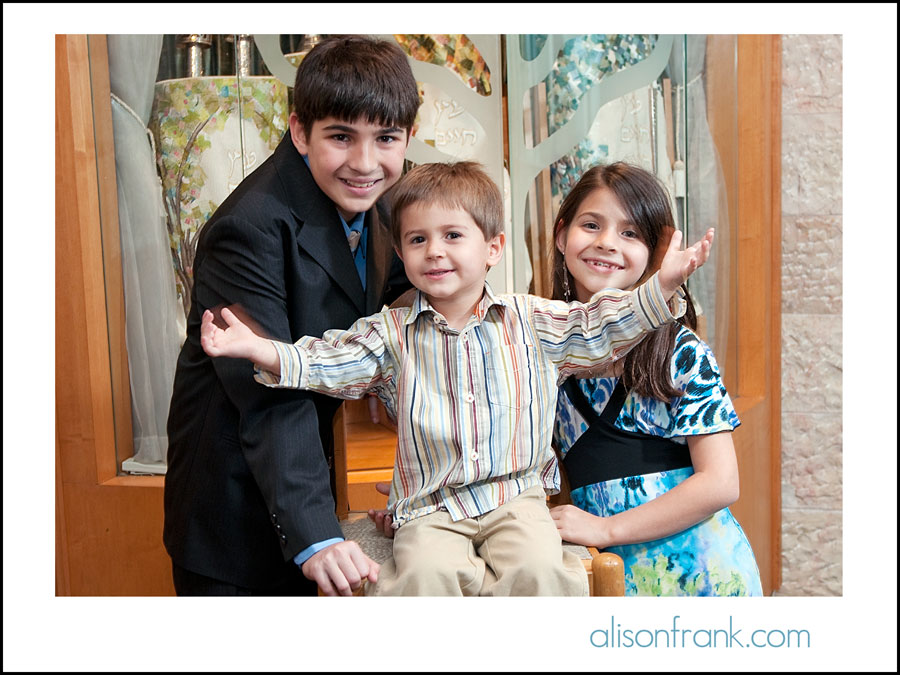 bar-mitzvah-photography-j