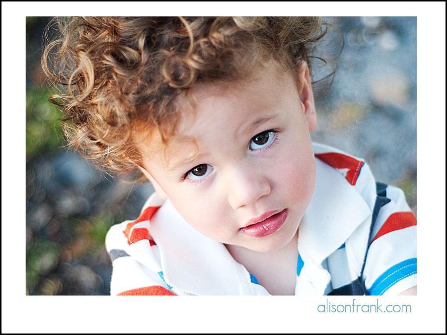 child-blog1