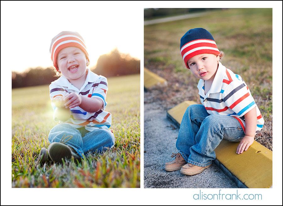 child-blog2