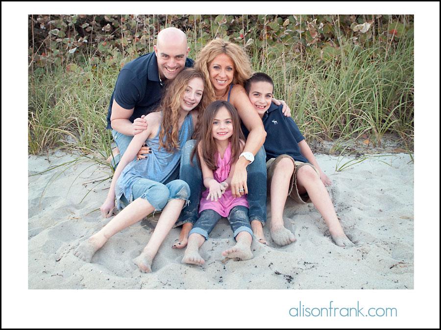 family-blog10