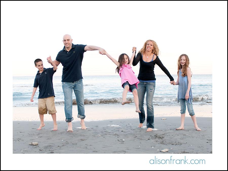 family-blog3