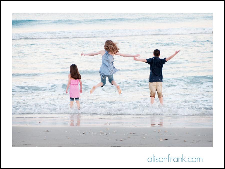 family-blog8