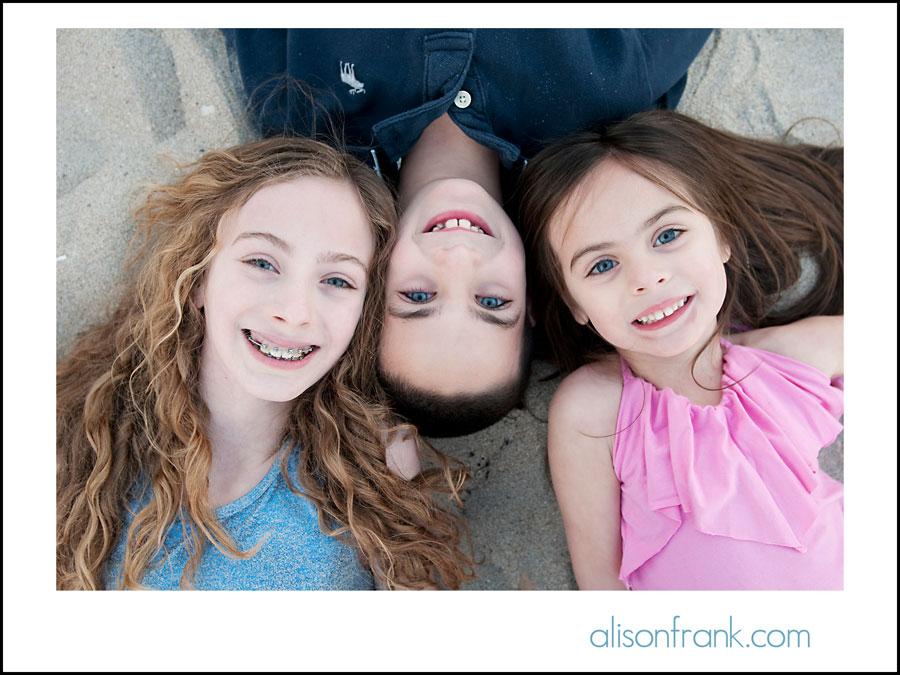 family-blog9