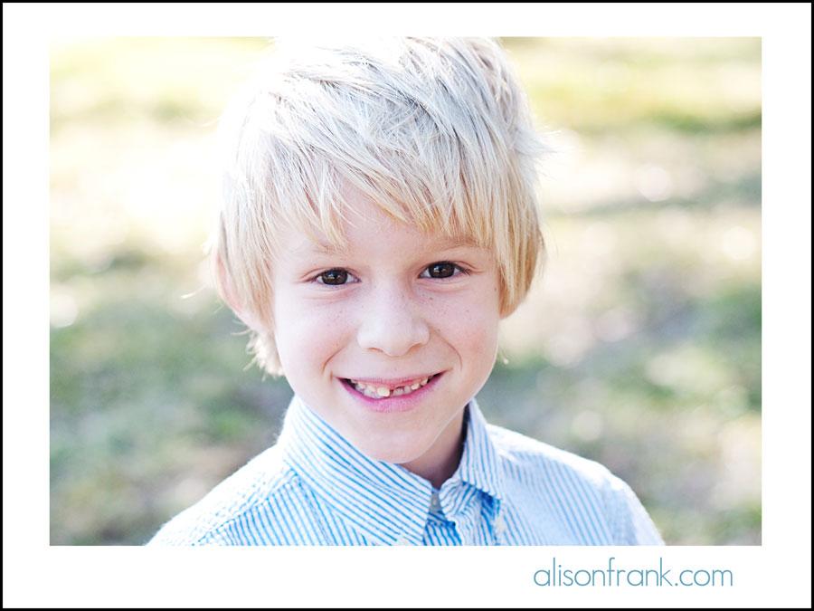 kids-blog12